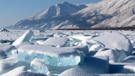 Процессоры Intel Ice Lake выпустят не раньше 2020 года