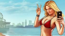Многолетнее судебное дело Линдси Лохан против Rockstar подошло к концу