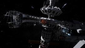Одиночество на Луне: приключение Deliver Us the Moon выходит в октябре