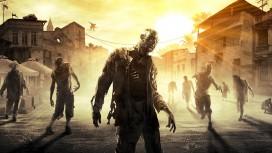 Создатели Dying Light работают над двумя новыми играми