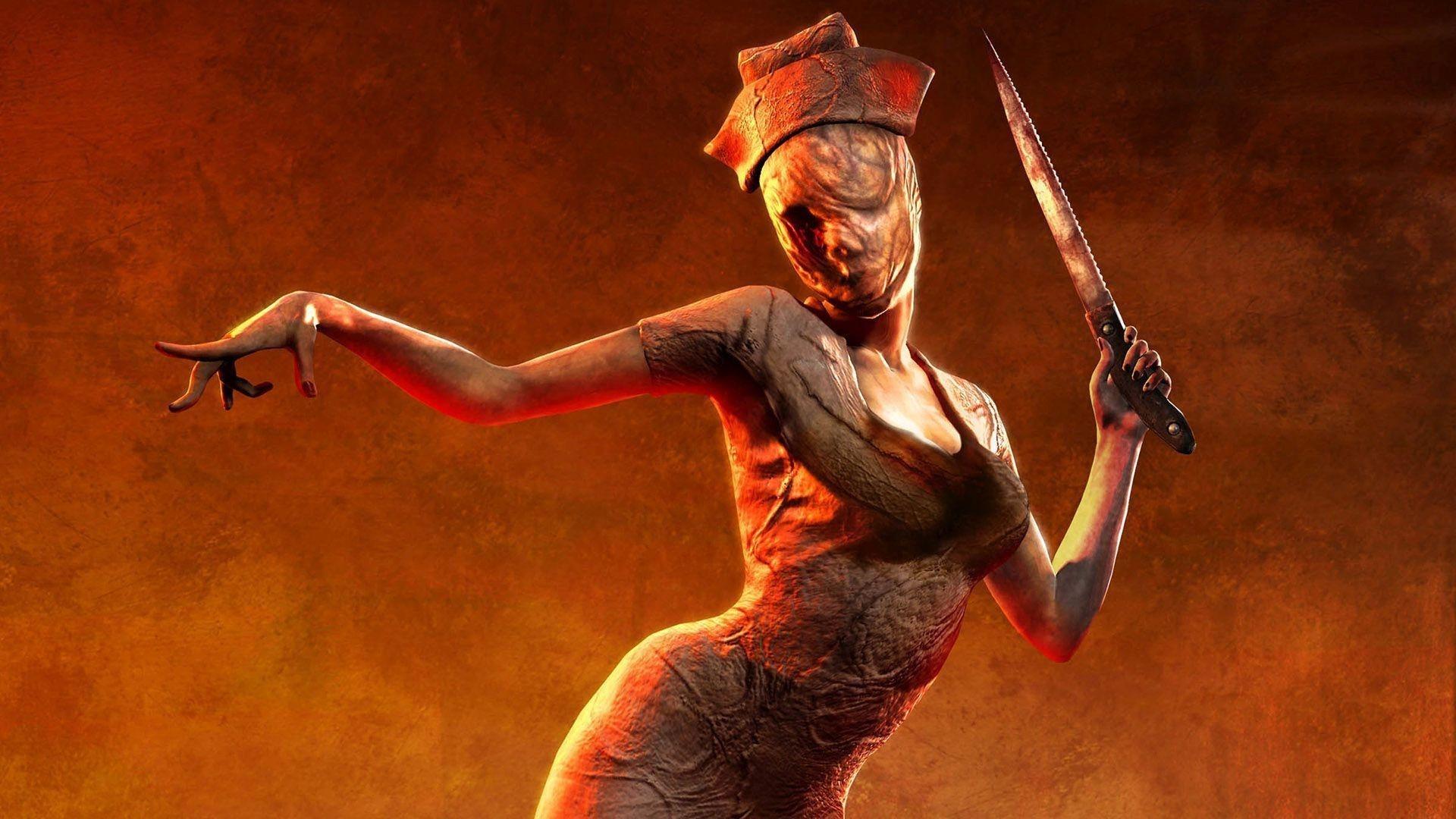 СМИ: Хидео Кодзима и Konami «подружились», что может вылиться в новую Silent Hill