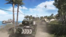 Battlefield 1943 — дешево, но сердито