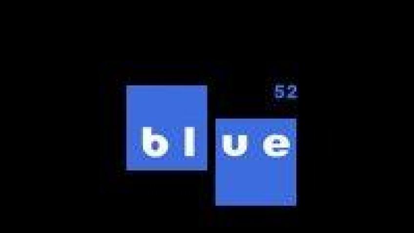 Blue 52 закрывается