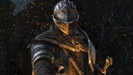 Владельцы оригинальной Dark Souls на ПК смогут приобрести ремастер за полцены