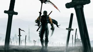 Автор Ninja Gaiden и Dead or Alive Томонобу Итагаки создал новую игровую студию