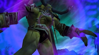 Blizzard уберёт слои из World of Warcraft: Classic и добавит PvP