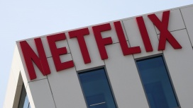 Netflix решил не отправлять свои фильмы на фестивали в этом году