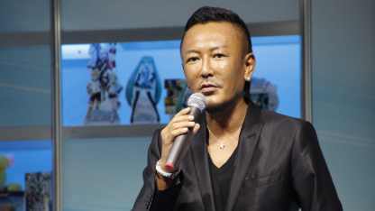 СМИ: создатель серии Yakuza готовится перейти в китайскую NetEase