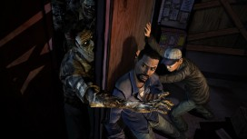 Lionsgate инвестирует крупную сумму в Telltale Games