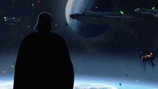 Авторы Star Wars: Battlefront II и Battlefield V отходят от двухлетнего цикла выпуска игр