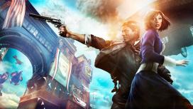 Распродажа Aspyr в Steam — на скидках Borderlands, Civilization VI, Mafia III и не только