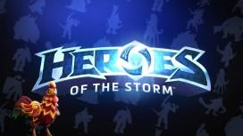 В Heroes of the Storm начался Лунный фестиваль
