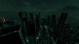 Авторы Frozen Synapse2 показали полчаса игрового процесса