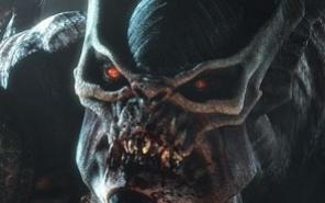 Hellgate2 переходит на Unreal Engine3
