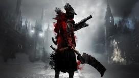 Глава FromSoftware: «Я не вправе говорить о Bloodborne 2»