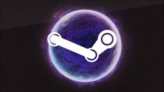 В Steam стартовал новый фестиваль игр с 700 демоверсиями — «Играм быть»