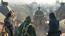 Фанаты Assassin's Creed займутся производством ассасинов