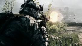 Издателей Battlefield3 уличили в обмане
