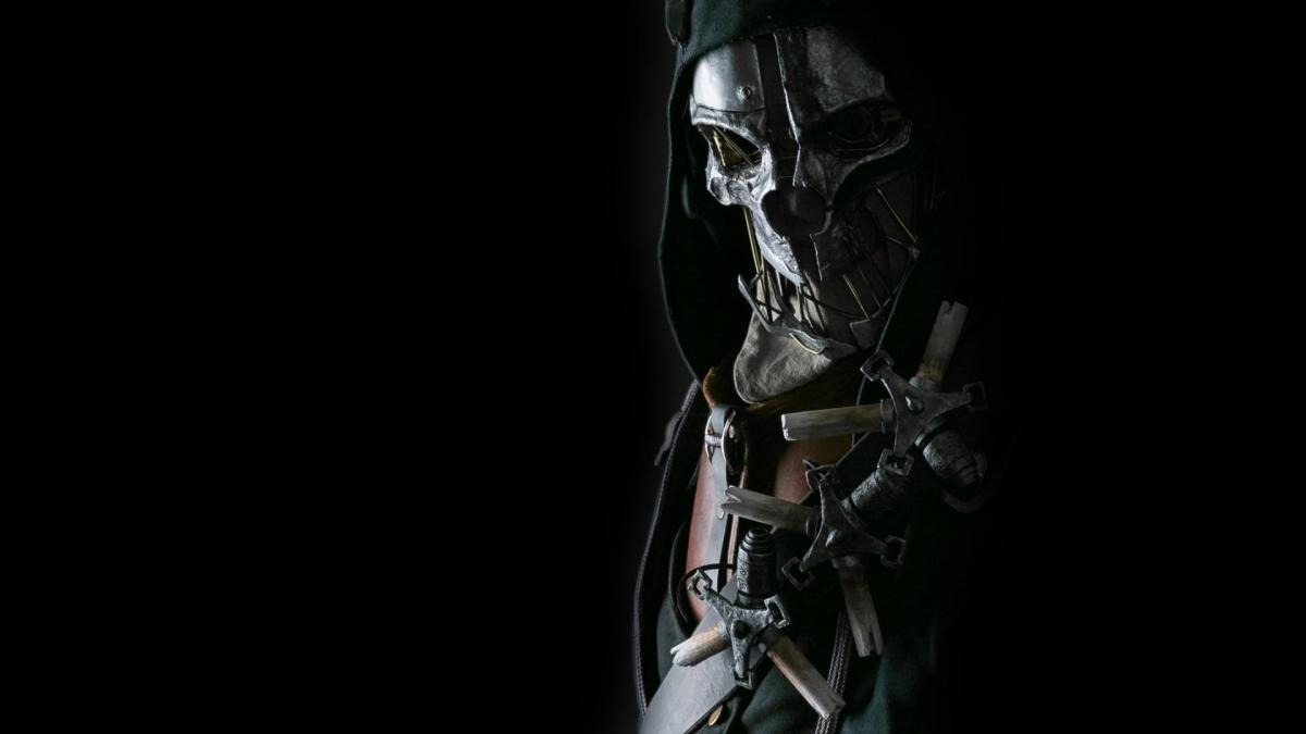 История Dishonored подошла к концу — Arkane рассказала о будущих проектах студии