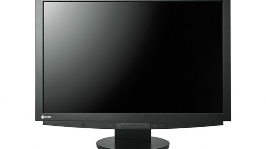 Игровой монитор от Eizo