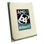 Два новых процессора от AMD