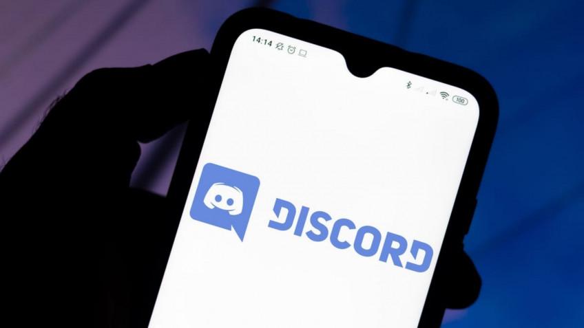 СМИ: Discord прекратил переговоры с Microsoft и хочет остаться независимым