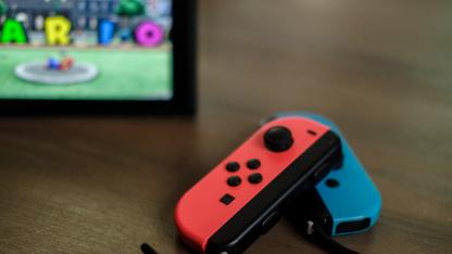 СМИ: Nintendo намерена произвести рекордные 30 млн Switch в течение года