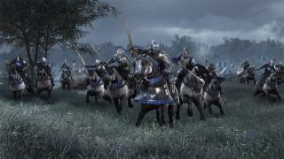 Создатели Chivalry2 объяснили, почему сиквел стал эксклюзивом Epic Games Store