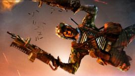 В Call of Duty Mobile празднуют День ВДВ