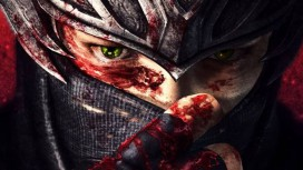 Ninja Gaiden3 «меняет подход»
