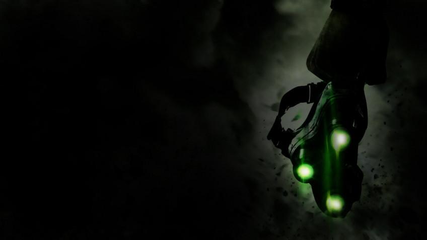 Новые Splinter Cell и Assassin's Creed станут эксклюзивами Oculus. Официально