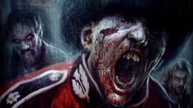 Британских разработчиков игр наградят за патриотизм