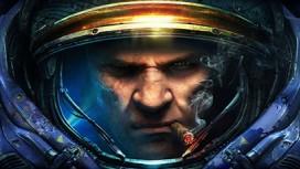 StarCraft2 будут продавать за $100