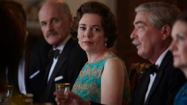 «Корона» от Netflix всё-таки получит шестой сезон