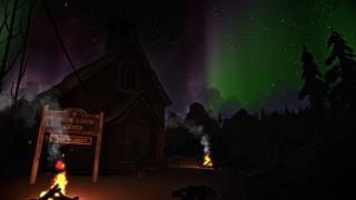 Авторы The Long Dark планируют сделать сиквел, снять фильм и заняться изданием игр