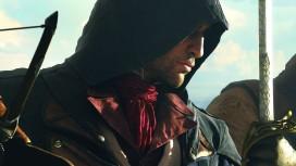Разработчики Assassin's Creed: Unity похвастались преимуществами движка