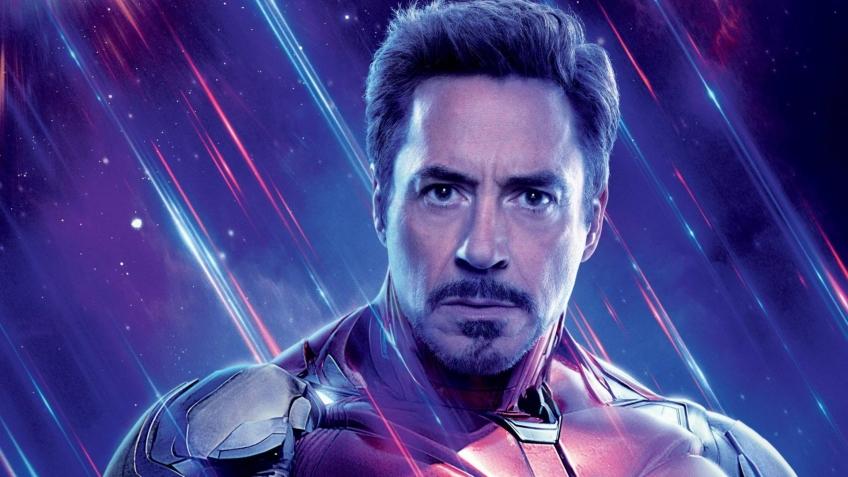Мировые сборы фильма «Мстители: Финал» за первый уикенд составили $1,2 млрд
