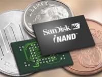 SanDisk, Toshiba снижают темпы производства памяти