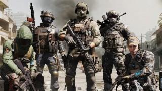 В Call of Duty Mobile действительно появятся зомби и королевская битва