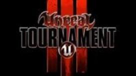 Unreal Tournament 3: моды рвутся на консоли