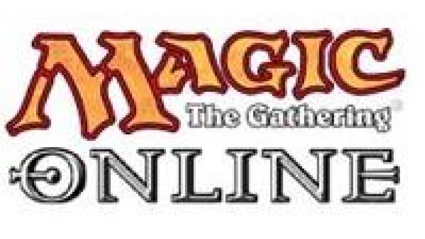 Magic Online пользуется успехом