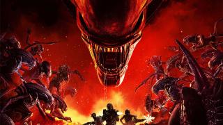 Пиковый онлайн Aliens: Fireteam Elite в Steam опустился ниже тысячи игроков