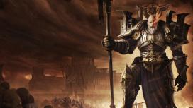 В этом году экшен-RPG Wolcen: Lords of Mayhem получит ещё три обновления