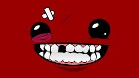 Super Meat Boy для PS4 и Vita лишилась первоначального саундтрека