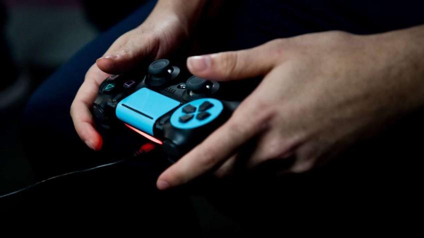 Видеоблогер собрал самодельный аналог PS5