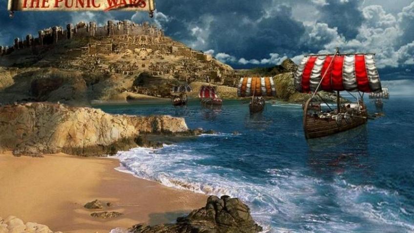 Средиземноморские кельты