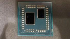 Первые данные о 12-ядерном процессоре Ryzen 3000