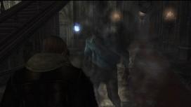 Поклонники собственными силами воссоздают Resident Evil3.5