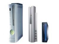 Xbox, Wii, PS3 продержатся на рынке от4 до 10 лет?