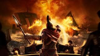 Создатели Assassin's Creed Odyssey скорректируют финал недавнего дополнения